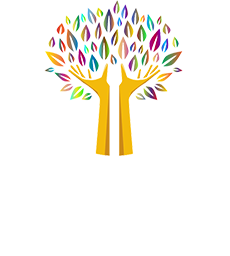 Stafford City Graham County Library