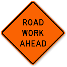 Roadwork.png