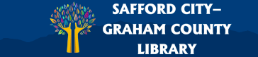 Safford City - Graham County Library