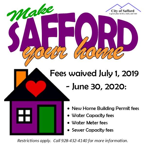 home fee waiver 2019_2020